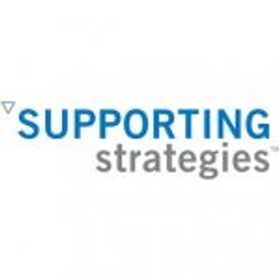 Supporting Strategies is hiring for remote Bookkeeper (Virtual Remote PART-TIME Accounting) Naperville, Illinois
