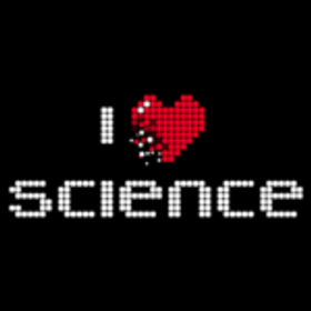 Digital Science logo