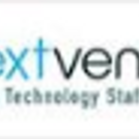 Next Ventures Ltd logo