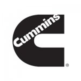 Cummins is hiring for remote Collaboration Services IT Technical Analyst Principal (Remote)