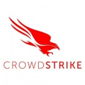CrowdStrike is hiring for remote Senior Technical Editor