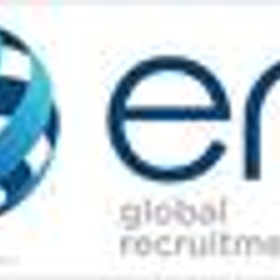 Executive Resource Group Ltd is hiring for remote Frontend Magento Developer - Fully Remote