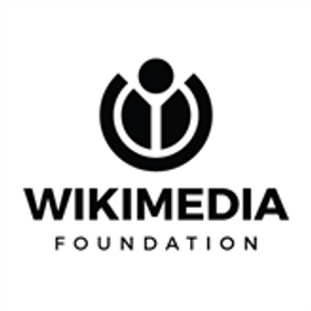 Wikimedia Foundation, Inc. is hiring for remote Engineering Manager, Machine Learning