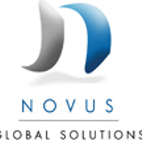 Novus Global Solutions LLC. is hiring for remote Senior Performance DBA
