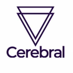 Cerebral Care is hiring for remote Content and Marketing Copy Associate