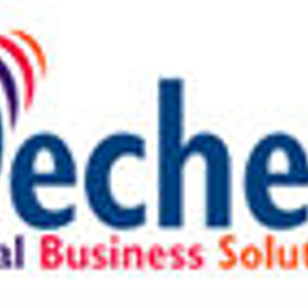 Dechen Consulting Group logo
