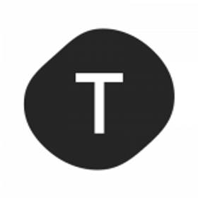 Typeform is hiring for remote Work From Home - Customer Support Associate