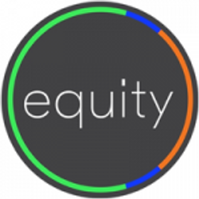 Equity Staffing Group logo