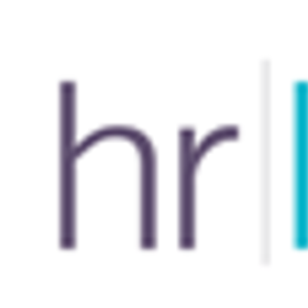 HR Link Group, Inc logo