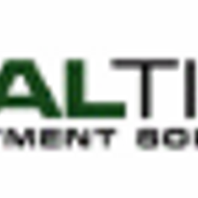 Real Time Recruitment Solutions logo