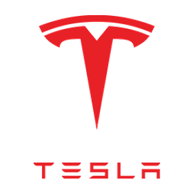 Tesla is hiring for remote Energy Customer Support Specialist - Work From Home