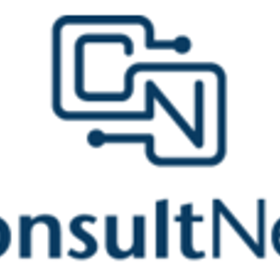 ConsultNet, LLC is hiring for remote Lead HelpDesk Technician