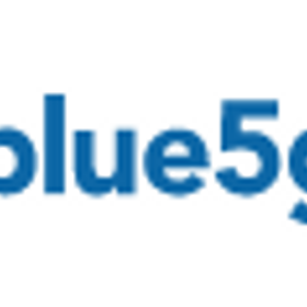 Blue5Green LLC is hiring for remote Application Architect(ServiceNow)