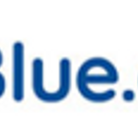 Blue.Cloud is hiring for remote