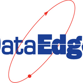 DataEdge Consulting, Inc. is hiring for remote SAP Security Consultant