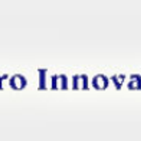 Pro Innovation Inc. logo