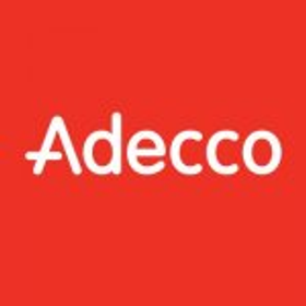 Adecco is hiring for remote Linux Application Engineer - 100% Remote Working