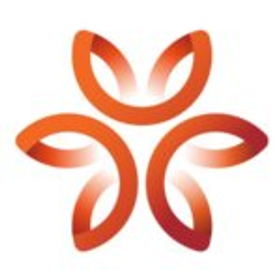Dignity Health is hiring for remote Director of Philanthropy Operations