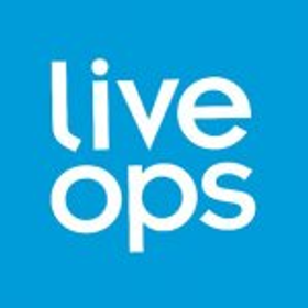 Liveops is hiring for remote Independent Customer Service Contractor – Select States