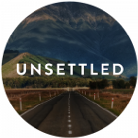 Unsettled is hiring for remote Campaign Marketing Manager