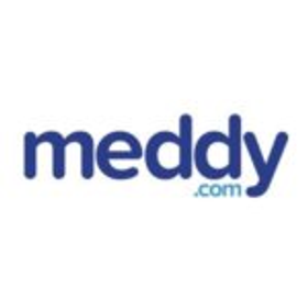 Meddy is hiring for remote Content Associate