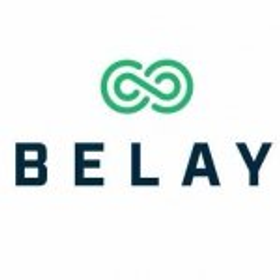BELAY is hiring for remote Virtual Assistant