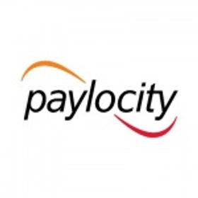 Paylocity is hiring for remote