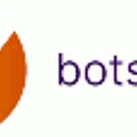 Bots4You GmbH is hiring for remote Software Developer - Machine Learning Engineer (f/m/d)- remote - as of now