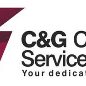 C&G Consulting Services is hiring for remote Automation Tester