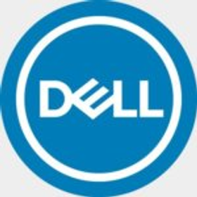 Dell is hiring for remote Principal Systems Engineer, Edge Engineering - Remote US