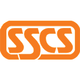 SSCS, Inc is hiring for remote