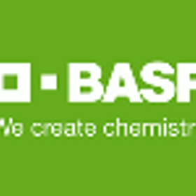 BASF Services Europe GmbH is hiring for remote Project Manager Global Real Estate - Office and Workplace (m/f/d) - Remote Option GER