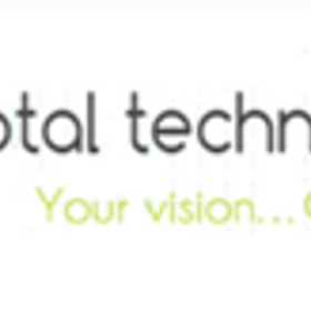 Pivotal Technologies Inc is hiring for remote Dynamics 365 developer