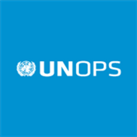 UNOPS is hiring for remote