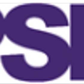 PSD Group - London logo