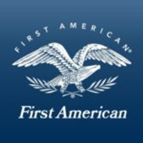 First American is hiring for remote Sr. Escrow Assistant - Remote