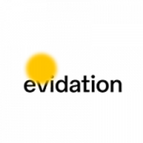 Evidation Health is hiring for remote Product Operations Specialist