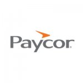 Paycor is hiring for remote Benefits Consultant