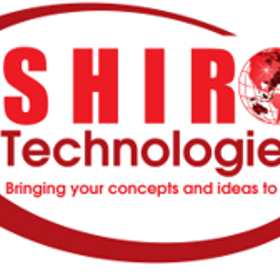 Shiro Technologies logo