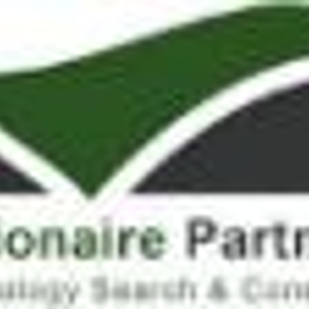 Visionaire Partners logo