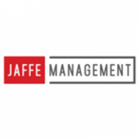 Jaffe Management is hiring for remote Graphic Designer