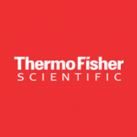 Thermo Fisher Scientific is hiring for remote Data Scientist II (Remote)