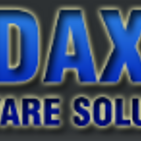 Dax Software is hiring for remote Salesforce Developer Position (Remote Only)