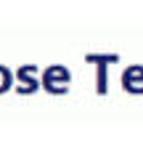 Blue Rose Technologies LLC logo
