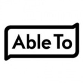 AbleTo is hiring for remote Licensed Clinical Social Worker