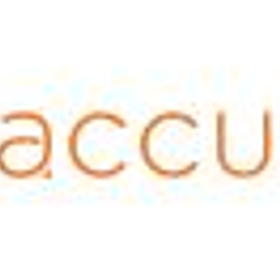 Accuro Group is hiring for remote Oracle BRM Developer- Location: REMOTE-Contract