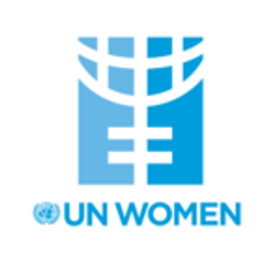 UN Women is hiring for remote Research Assistant