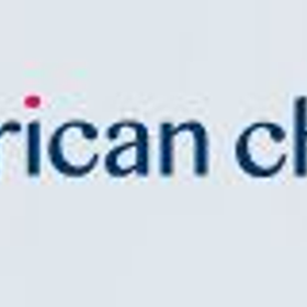 American Chase is hiring for remote UAT Tester