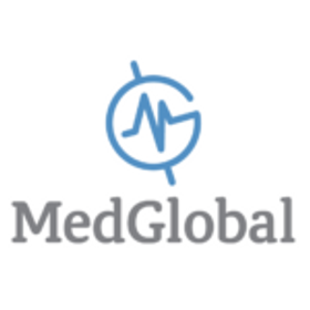 MedGlobal is hiring for remote Administrative Coordinator