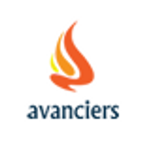Avanciers LLC is hiring for remote Z/OS deployment specialist